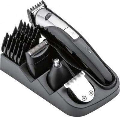 GoldMaster GM-7141 Haarschneider