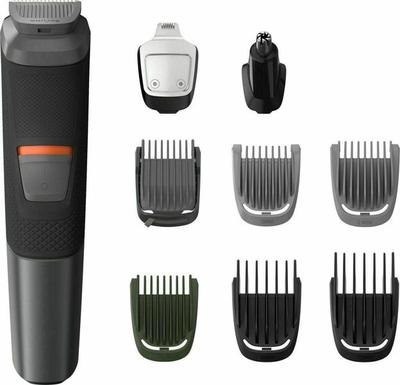 Philips MG5716 Hair Trimmer