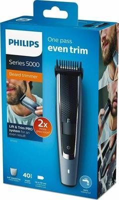Philips BT5502