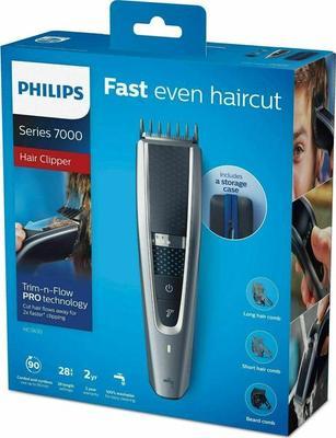 Philips HC5630 Hair Trimmer