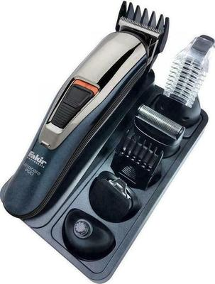 Fakir Ultracare Pro Hair Trimmer