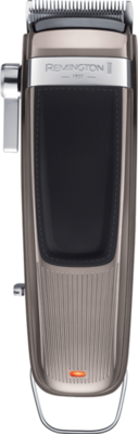 Remington HC9100 Haarschneider