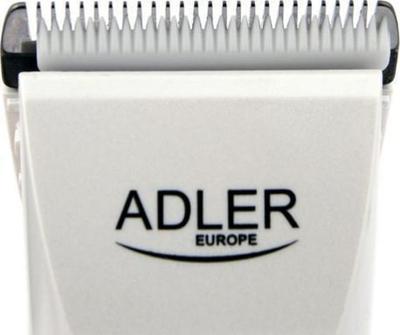 Adler AD 2827