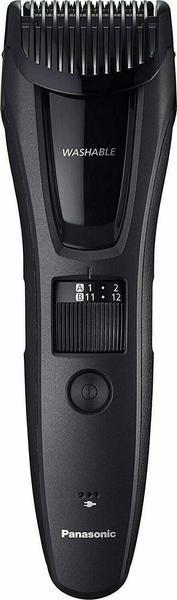 Panasonic ER-GB62