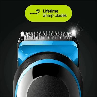 Braun MGK3245 Haarschneider