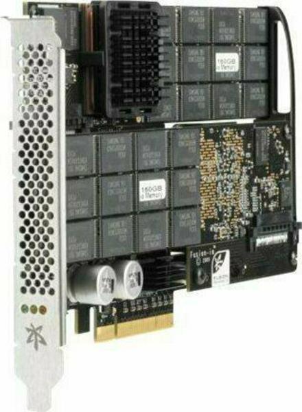 HP 600281-B21
