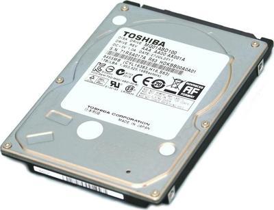 Toshiba MQ01ABD032 Ssd