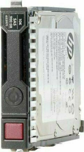 HP 653078-B21