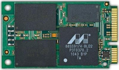 Crucial m4 32 GB