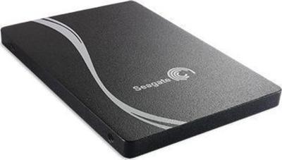 Seagate 600 SSD ST240HM000