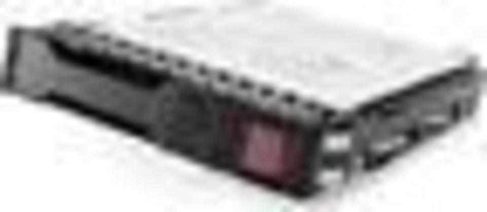 HP 692165-001