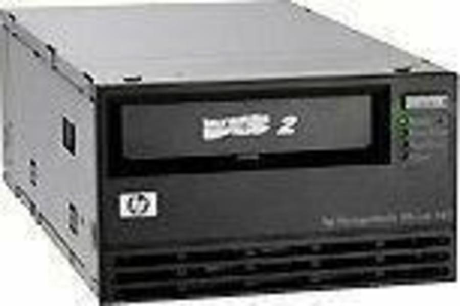 HP 410657-001