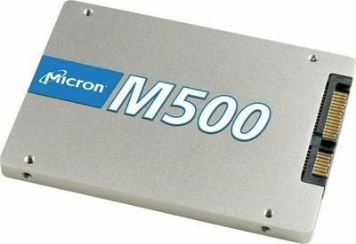 Crucial Micron M500 480 GB