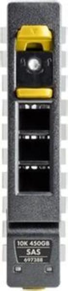 HP E7Y57A