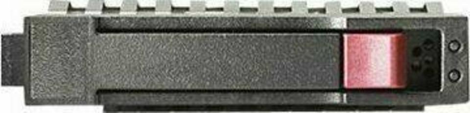 HP 764947-B21
