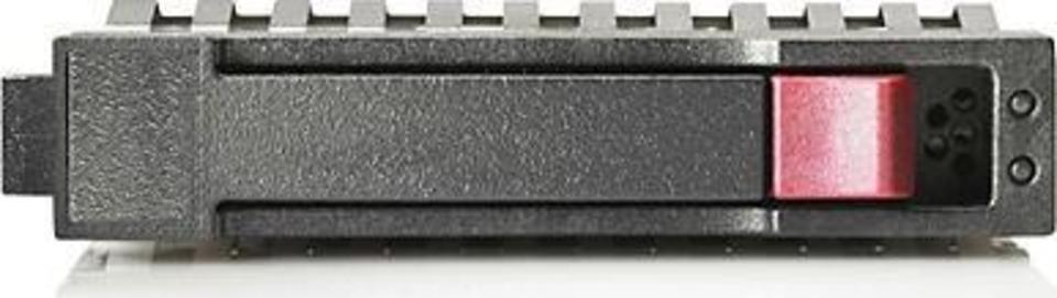 HP 764941-B21