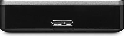 Seagate Backup Plus STDR4000900