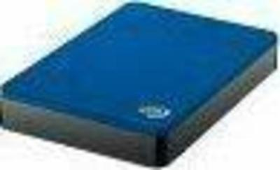 Seagate Backup Plus STDR4000901