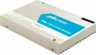 Crucial Micron 9100 1.6 TB