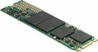 Crucial Micron 1100 512 GB