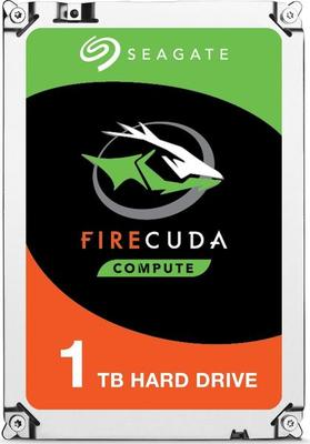 Seagate FireCuda ST1000DX002