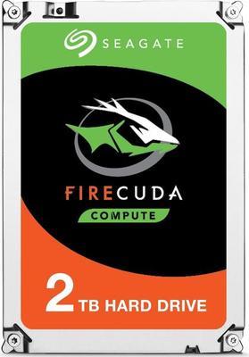 Seagate FireCuda ST2000DX002
