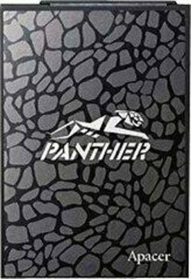 Apacer AS330 PANTHER 120 GB