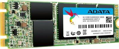 Adata Ultimate SU800 128 GB