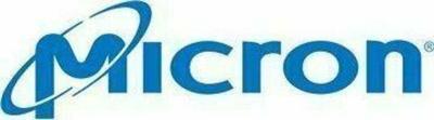Micron 9100 3.2 TB Ssd