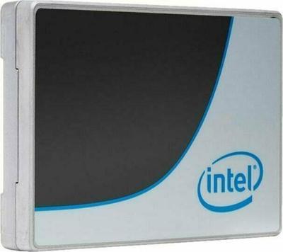 Intel SSDPD2MD800G401 Ssd