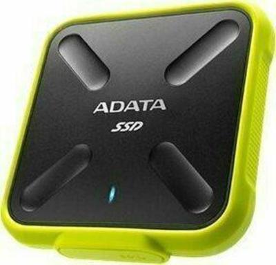Adata Durable SD700 1 TB