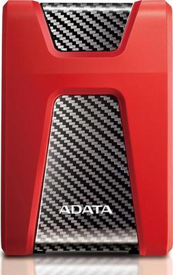 Adata Durable HD650 2 TB