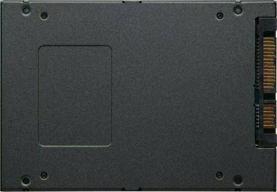 Kingston A400 960 GB Ssd