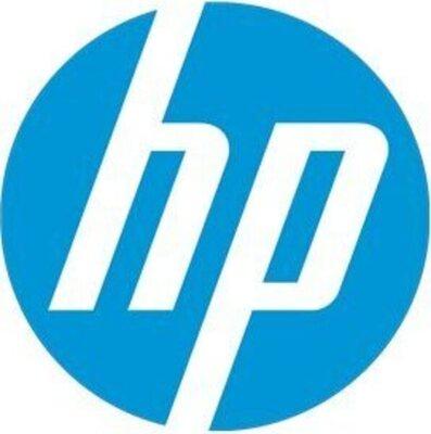 HP EX920 - 1 TB