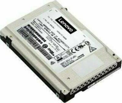 Lenovo ThinkSystem KCM51V Mainstream 1.6 TB Ssd