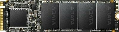Adata XPG SX6000 Lite 256 GB
