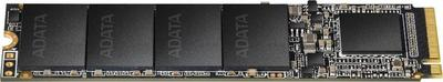 Adata XPG SX6000 Lite 512 GB