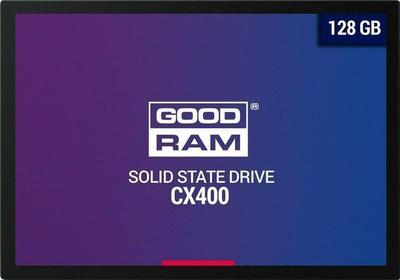 GoodRam CX400 128 GB Ssd