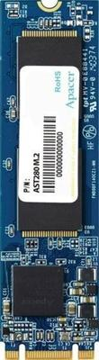 Apacer AST280 480 GB