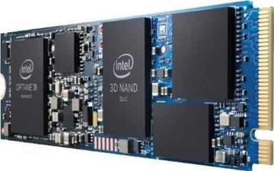 Intel HBRPEKNX0101A01 Ssd