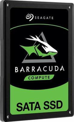 Seagate Barracuda ZA2000CM1A002