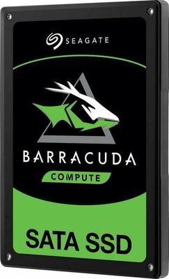 Seagate Barracuda ZA250CM1A002