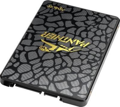 Apacer AS340 PANTHER 480 GB
