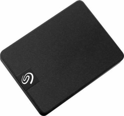 Seagate Expansion STJD1000400