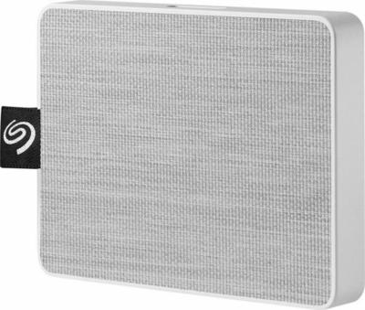 Seagate One Touch SSD STJE500402