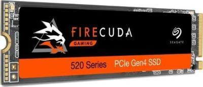 Seagate FireCuda 520 ZP2000GM3A002