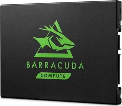 Seagate Barracuda 120 ZA250CM10003