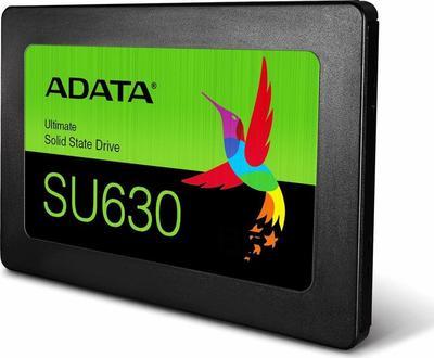 Adata Ultimate SU630 1.92TB