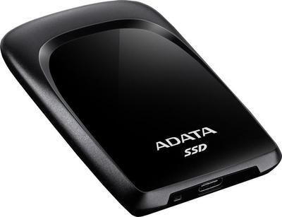 Adata SC680 240 GB