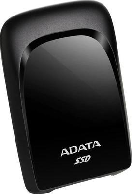 Adata SC680 480 GB
